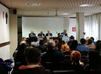 Immunità penale Ilva, s'infiamma il dibattito politico