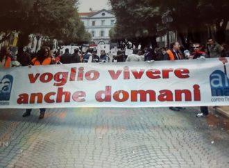 Dieci anni di Altamarea, ma Taranto insegue ancora il suo futuro