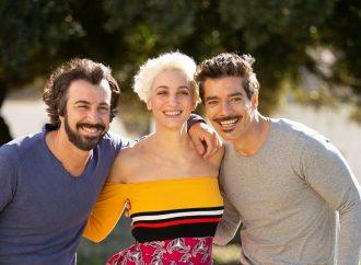 Sesso e altri inconvenienti, la troupe saluta Taranto dopo un mese: i numeri del set