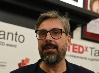 A Brunori Sas il premio Tenco 2020