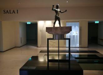 Museo MArTa di Taranto, ora si può vistare anche con il virtual tour in 3D