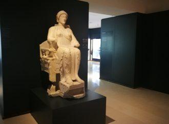 """Halloween per i più piccoli al museo MArTa di Taranto <span class=""""dashicons dashicons-calendar""""></span>"""