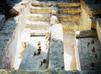 Taranto, anche arte contemporanea alla Notte Bianca dell'Archeologia