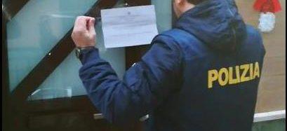 Prostituzione, 13 arresti a Taranto. Un sacerdote ai domiciliari