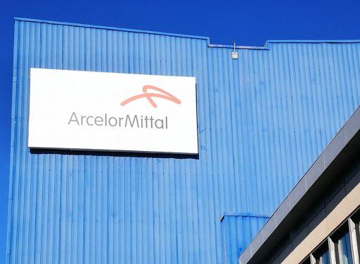 ArcelorMittal, intesa sulla nuova cassa integrazione a Taranto