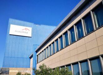 Appalto Mittal: chieste garanzie per gli operai