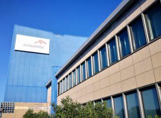 ArcelorMittal, confronto sulla cassa integrazione