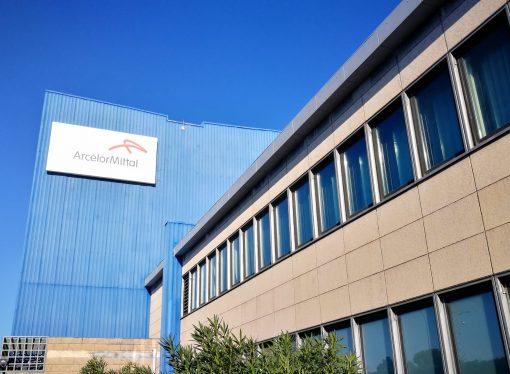 Appalto ArcelorMittal, le segnalazioni di Casartigiani Taranto alla Regione