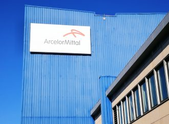 Fumo da Afo4, la spiegazione di ArcelorMittal