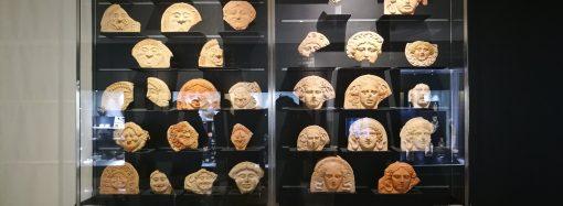 """Taranto, il MarTa, gli """"Ori"""", i gioielli. Il progetto di Auction Affair"""