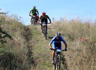 Mountain bike, ecco il calendario Bici in Puglia 2019
