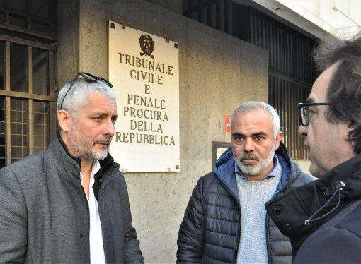 Quali criteri per le assunzioni? ArcelorMittal finisce in Tribunale a Taranto
