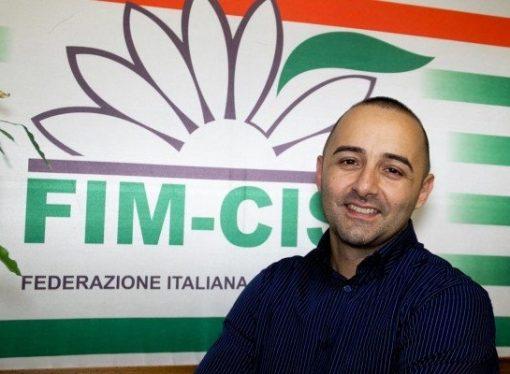 La polemica, Fim Cisl: Emiliano fa campagna elettorale sugli operai