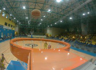 Il basket tarantino merita il sostegno della Cittá