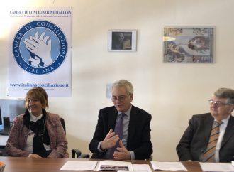 Ordine avvocati, Albanese lancia la sfida di maggio