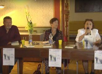 """""""Ermi"""", epopea al femminile nell'Italia post bellica"""