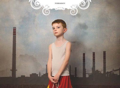 """Il figlio di Persefone che vuole chiudere  Mittal, il libro <span class=""""dashicons dashicons-calendar""""></span>"""