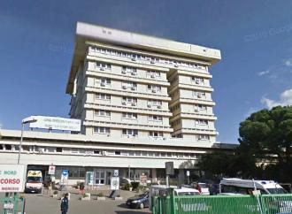 Coronavirus, Oncologia ed Ematologia trasferiti in due case di cura di Taranto