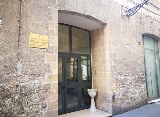 Crisi Paisiello, pressing sulla Provincia di Taranto