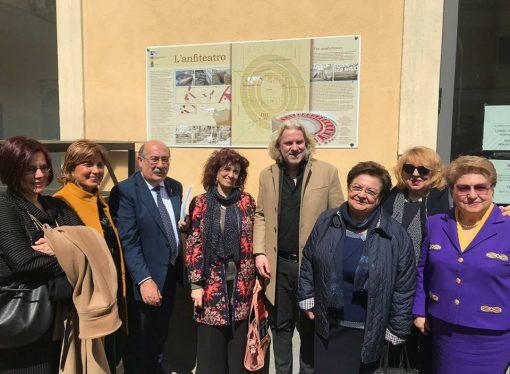 La cultura per rilanciare Taranto