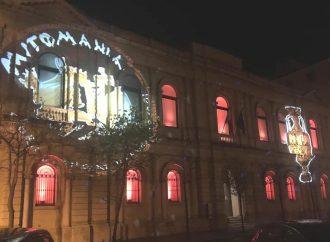 """Woodstock & Hendrix, la mostra  a Taranto in occasione del Medimex <span class=""""dashicons dashicons-calendar""""></span>"""