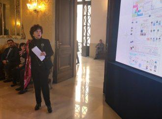 """Bonifiche, la relazione del commissario: """"Taranto può diventare capitale del Mediterraneo"""""""
