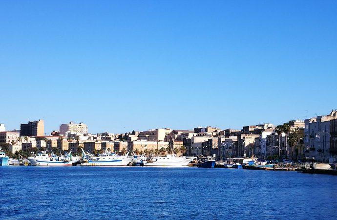 Soprintendenza Patrimonio Culturale Subacqueo, sarà Taranto la sede nazionale
