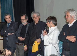 """""""Taranto, città strepitosa"""", Rubini presenta """"Il Grande Spirito"""""""