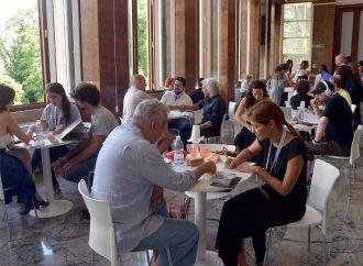 Medimex, a Taranto workshop e incontri con i professionisti della musica