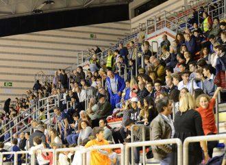 Basket, finali nazionali a Taranto: ecco le prime otto qualificate