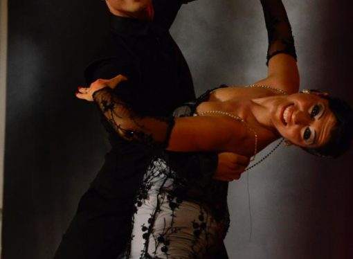 "A Grottaglie si danza in piazza <span class=""dashicons dashicons-calendar""></span>"