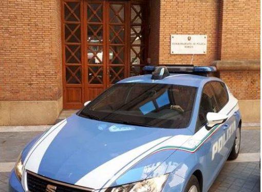 Taranto, controlli e posti di blocco a Tamburi e Borgo