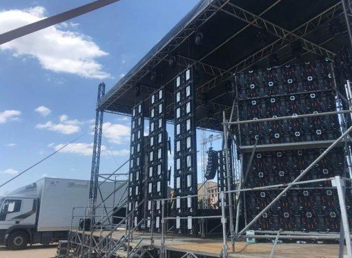 """Monteiasi, una domenica di musica e dibattiti: ecco il festival dello Scorpione <span class=""""dashicons dashicons-calendar""""></span>"""