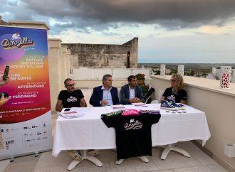 Cinzella Festival: musica, cinema e promozione del territorio