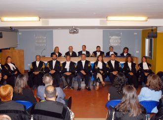 Incontro avvocati-giudici: le cose da fare per snellire i processi