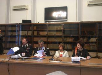 Bonifiche, 405 siti censiti nell'area di Taranto
