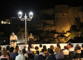 "Passi segreti, teatro itinerante a Massafra <span class=""dashicons dashicons-calendar""></span>"