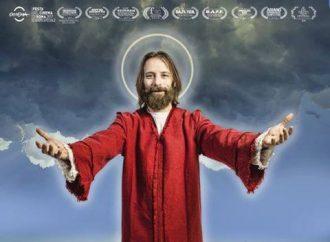 """Oh mio Dio"", Gesù torna a… Statte <span class=""dashicons dashicons-calendar""></span>"