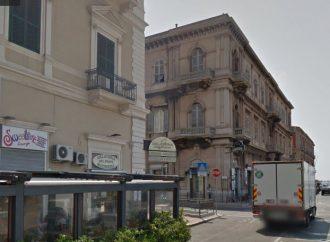 Taranto, per bar e ristoranti (e non solo) possibile il 50% di suolo pubblico in più