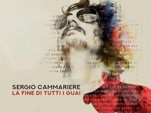"Camarriere a Castellaneta, Mauro Pagani a Grottaglie: concerti top in provincia <span class=""dashicons dashicons-calendar""></span>"