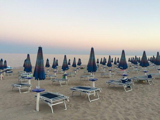 Taranto, stagione balneare ai nastri di partenza