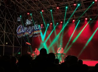 Radio1 Rai partner del Cinzella Festival 2021