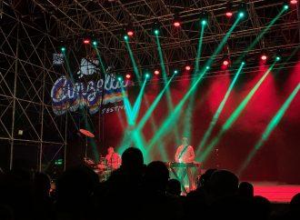 Taranto, ad agosto torna il Cinzella Festival
