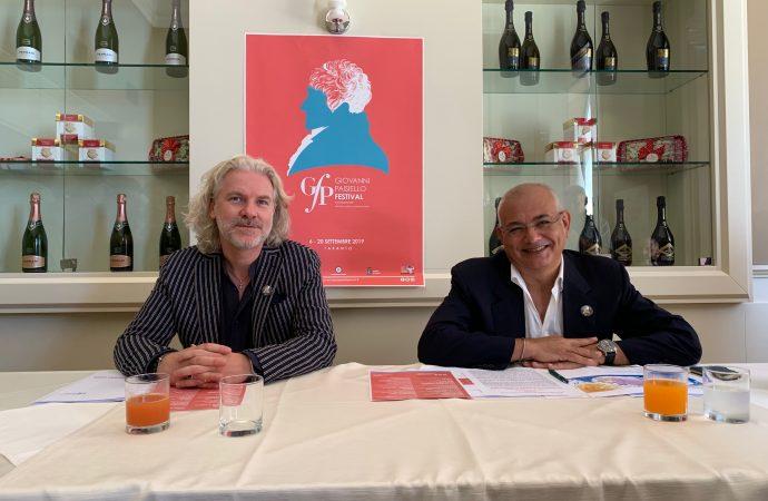 Taranto, il Paisiello Festival porta la lirica al Fusco