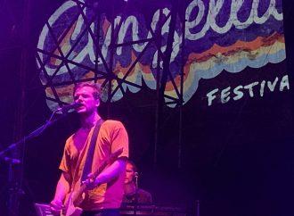 Cinzella Festival… non solo rock [VIDEO]