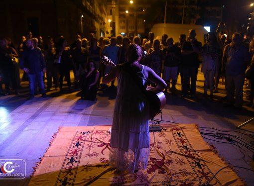 Taranto, contributo comunale per eventi estivi e sport: ecco i bandi
