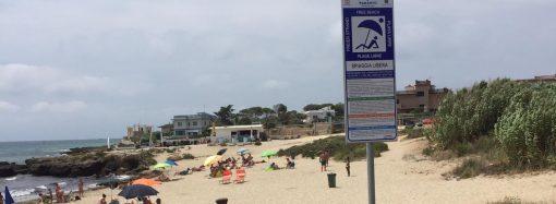 Si torna in spiaggia, ecco le regole per Taranto