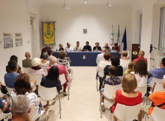Marina di Ginosa prepara gli eventi per i suoi primi 100 anni