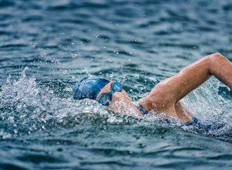 Taranto Swimming Race, non solo nuoto. Il programma completo