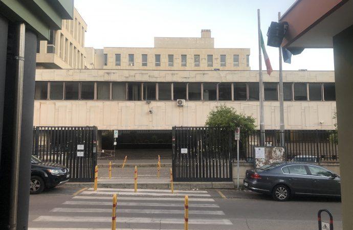 Diritto Ambientale, il dipartimento Aiga affidato ad un avvocato tarantino